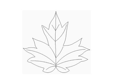 leaf applique applique maple leaf