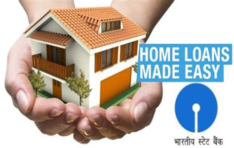 housing loan sbi 28 images horizons consultancy