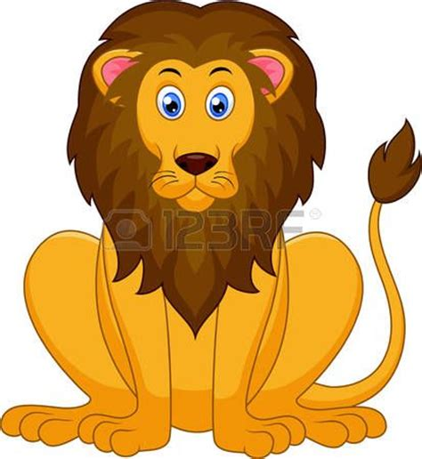 imagenes leones en caricatura leones caricatura historieta linda del le 243 n modelos