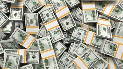 money backgrounds wallpaper of money wallpapersafari