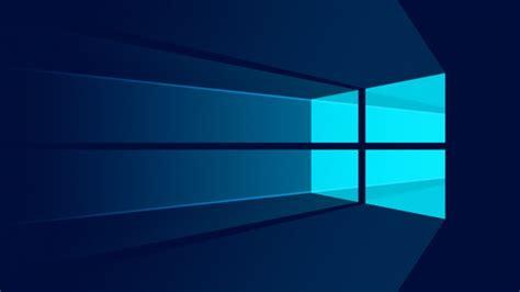 imagenes de windows 10 home windows 10 fondos de pantalla hd fondos de escritorio