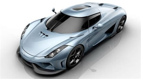 koenigsegg regera transmission koenigsegg regera s non transmission news top speed
