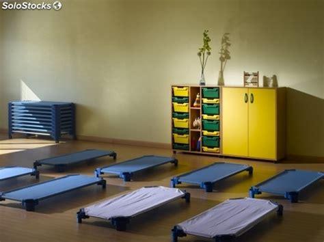 hamaca guarderia hamaca guarderia infantil escolar de 130x55