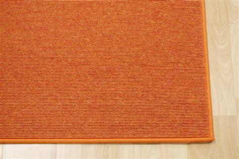tretford teppich teppich tretford 585 umkettelt 350 x 200 cm ziegenhaar