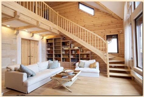 interior design of wooden houses decoracion con vidrio marzo 2012