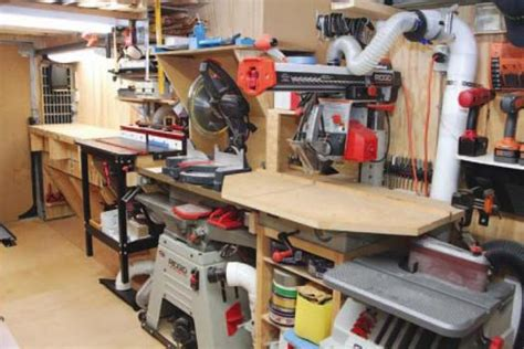 one car garage workshop one car garage woodworking shop with creative pictures