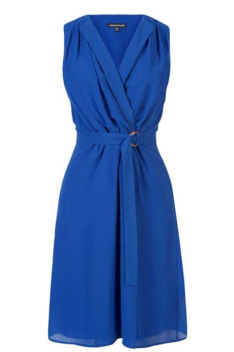 17771 Blue Sale Dress dress blue d dress on sale