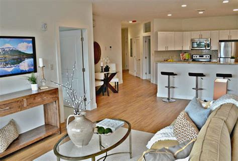 1 bedroom apartments in manchester nh 1 and 2 bedroom apartments for rent in manchester nh