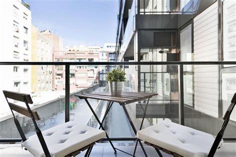 Aparthotel Barcelone Avec Piscine