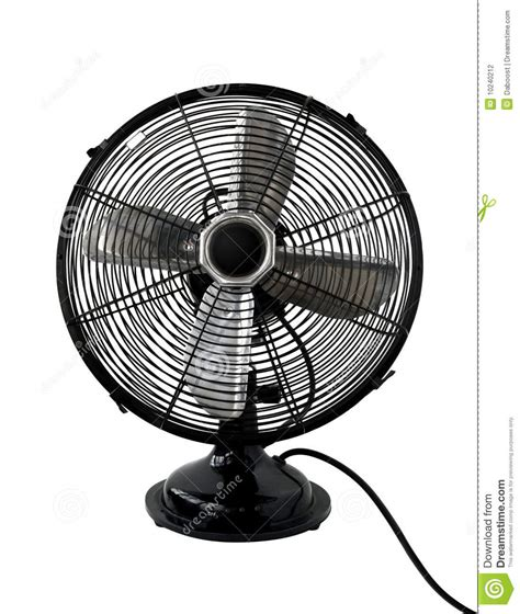 image of a fan electric fan stock photo image of propeller electric