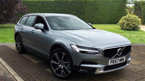 volvo gatwick used volvo cars horley second cars surrey doves