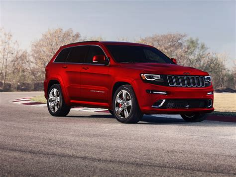 jeep grand srt diesel jeep grand srt 2014 car wallpapers 14 of