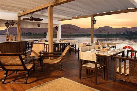 sun boat iii sanctuary sun boat iii traveller made