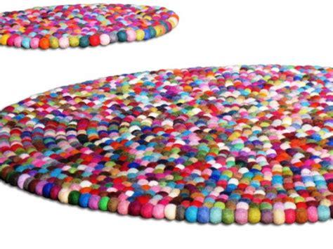 Rug Gum design inspiration gumballs contest