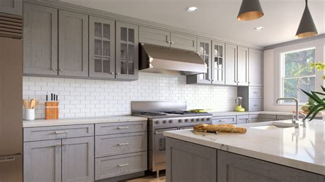 Forevermark Cabinetry Stain