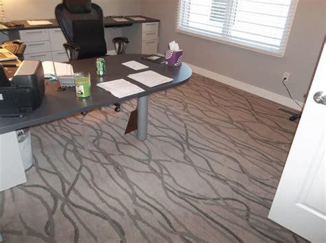 100 0390   Classic Carpet & Flooring