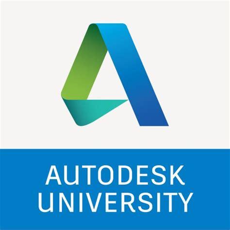 3d Design Software Free Online the autodesk university las vegas call for proposals is