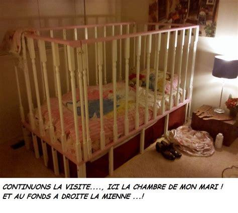 abdl furniture abdl caption furniture posts