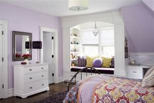 Storage Ideas For Small Bathrooms With No Cabinets Colors 10 Awesome Window Seats Kids Room Storage Solutions
