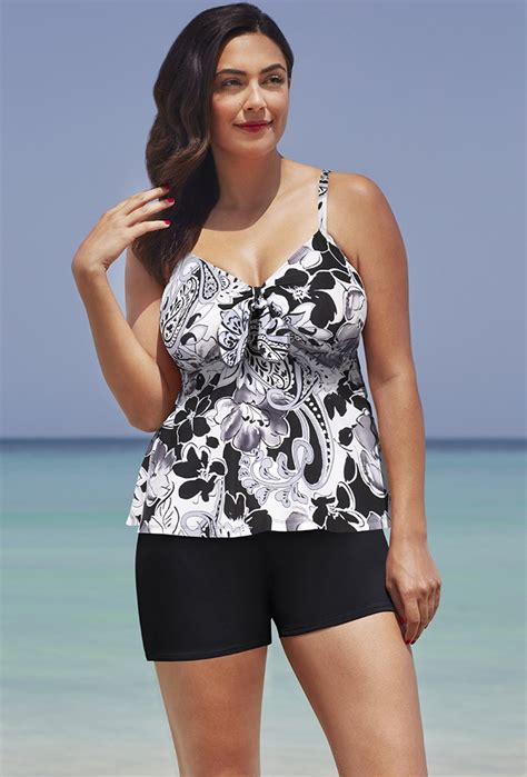plus size swimsuits for women over 50 plus size swimsuits for women over 50