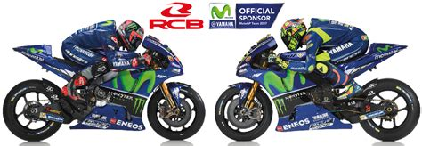 Grip Sinagawa Brng Thailand racing boy introduces race ready collection 2018 for 150cc motorcycles bikesrepublic