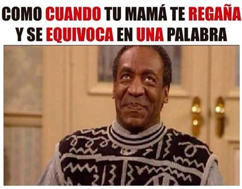 Memes De Mamas - mama memes lo m 225 s gracioso y nuevo del internet