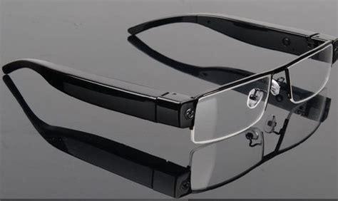 Kacamata Pengintai Eyewear Glasses 720p Hd Eyeglasses 1 jual spycam kacamata 720p hd jual stungun kamera pengintai stun gun keamanan dan koleksi