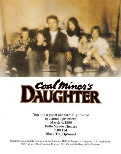 beverly d angelo coal miner s daughter youtube 83 best coal miners daughter images on pinterest coal
