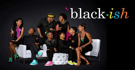 black ish my family show blackish that s normal