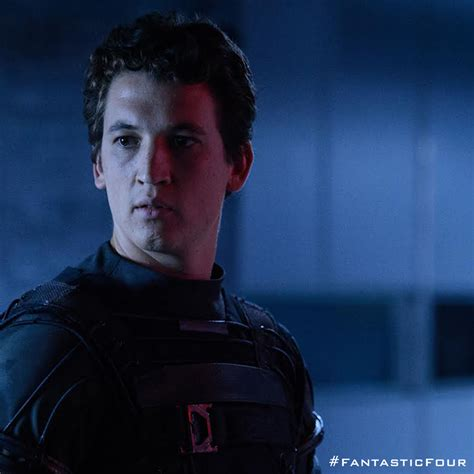 fantastic four disappoints at box office