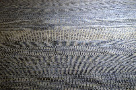concepts international rugs concepts international rugs roselawnlutheran