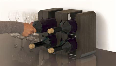 Racking Wine Definition by Augmentable D 233 Finition C Est Quoi