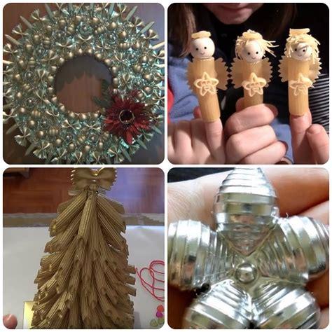 come fare i fiori con la pasta di zucchero come fare decorazioni natalizie con la pasta tutorial