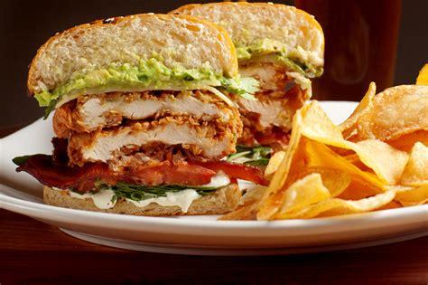 the 21 best sandwich shops in america huffpost