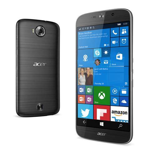 mobile acer acer liquid jade primo windows 10 phone im on update