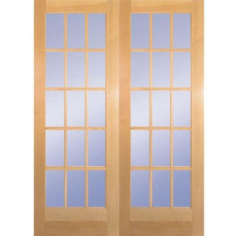 prehung interior french doors home depot 25 best ideas about prehung interior french doors on