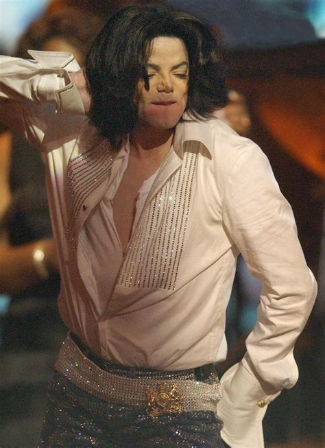 michael jackson biography for beginners lost in his dance michael jackson