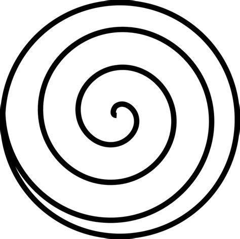 doodle meaning spiral kostenlose vektorgrafik spirale wirbel wei 223 design