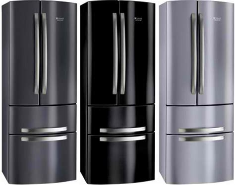 apartment size refrigerator us machine
