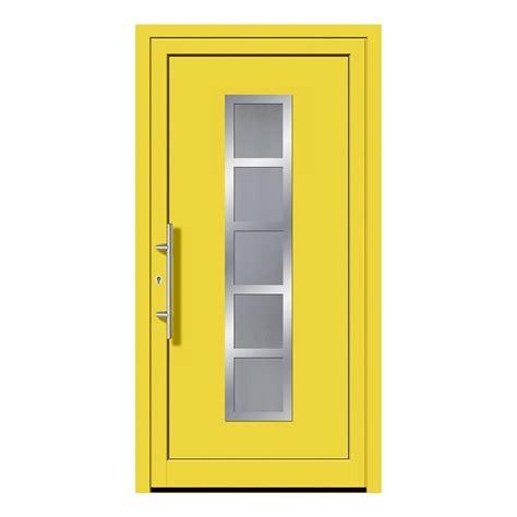 haustueren kaufen haust 252 r gelb kaufen 187 nebeneingangst 252 ren in gelbt 246 nen