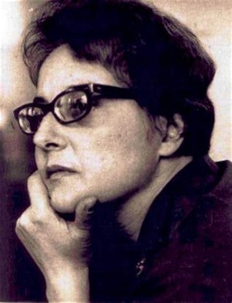 Rhena Schweitzer Miller 1919 2009 Find A Grave Memorial