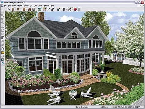 designing own home design your own house plans