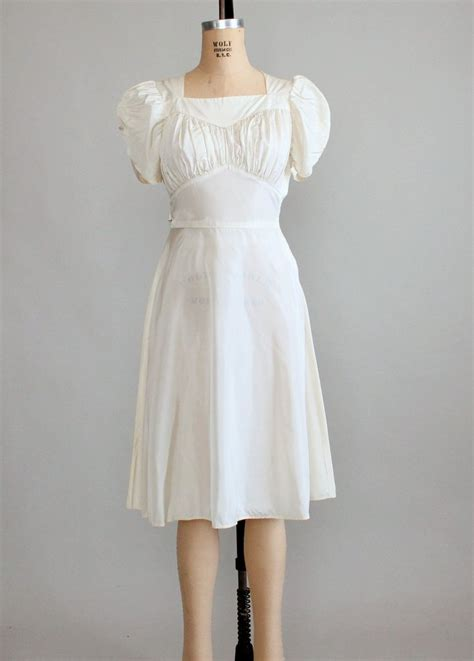 Wedding Dresses Raleigh Nc by Vintage Wedding Dresses Raleigh Nc High Cut Wedding Dresses