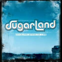 mp3s baby sugarland mp3 sugarland albums zortam