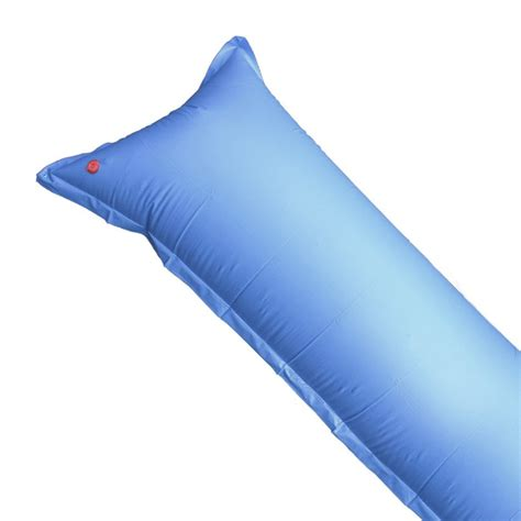 Above Ground Pool Air Pillow by Above Ground Pool Winterizing Closing 4 X8 Air Pillow Ebay