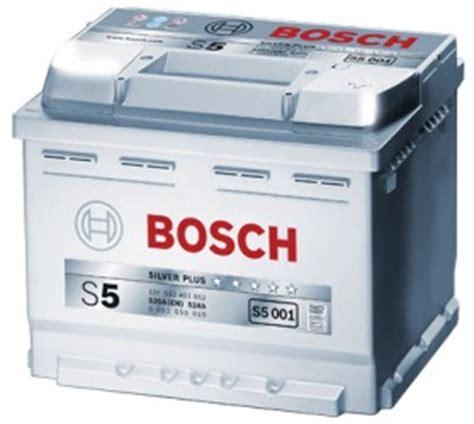 Accu Mobil Bosch akumulatory rzesz 243 w wymiana akumulator 243 w bosch varta