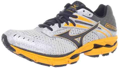best athletic shoes for overpronation best wave runners 2014 autos post
