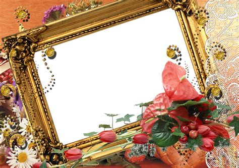 design frame hd backgrounds wallpapers picture frames wallpapersafari