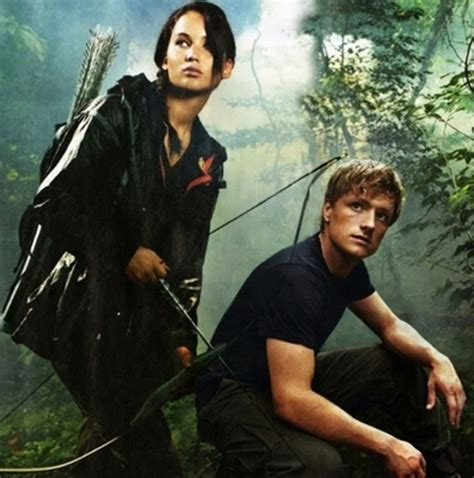 100 facts that you didn t know about the hunger games suprtickets