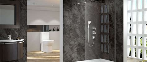 one stop bathroom shop melbourne bathroom shop shower screen vanity and bath
